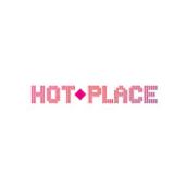 HOT PLACE (핫플레이스)
