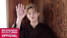 그리(GREE) '벨튀 (Feat. 서사무엘, GA EUN(가은))' M/V MAKING FILM