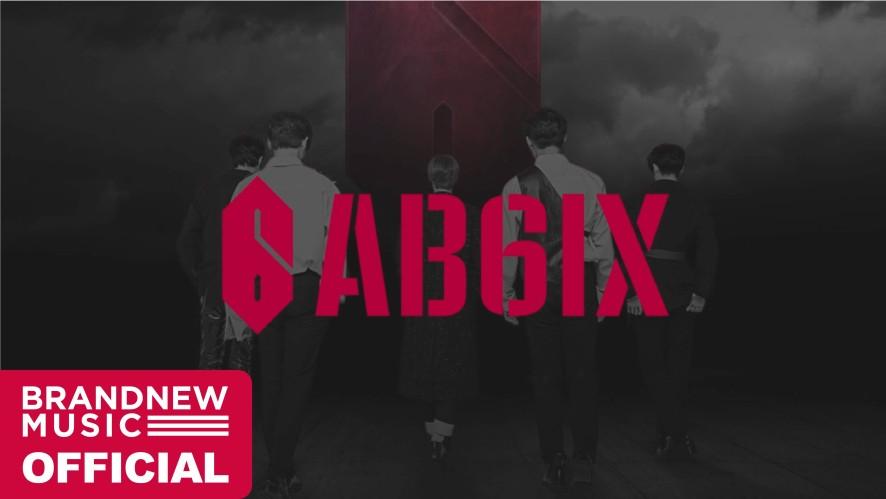 AB6IX V LIVE CHANNEL OPEN