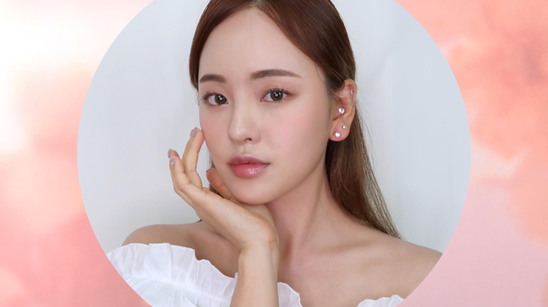 샤넬 신제품 '르 블랑 에센스 로션&크림' 꼼꼼 리뷰 + 사용 핵꿀팁!