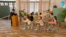 [Full]에이틴2 공개수업(Feat. 제발회) / A-TEEN2 Open Class(Production Presentation)