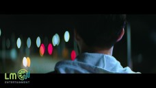 윤지성(Yoon Jisung) - '너의 페이지(I'll be there)' MV TEASER 1