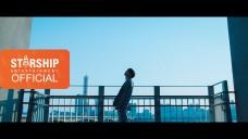 [MIXTAPE] I.M X ELHAE - HORIZON (MV)