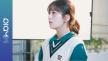 Apink Mini Diary - 농부사관학교 1학년 윤뽀미