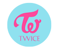 [STICKER] TWICE <FANCY>