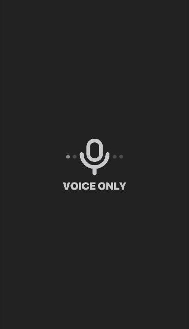 [RADIO] 캐럿들 귀대귀대 #53