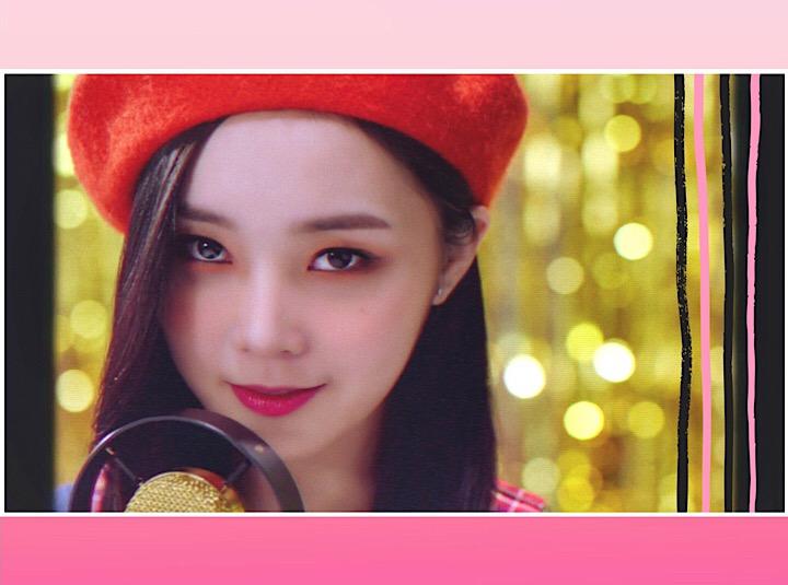 Eyedi(아이디) - & New Official Music Video