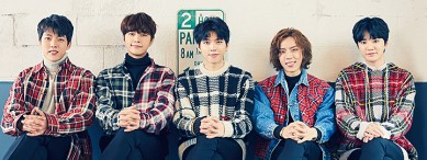 2018 INFINITE FANMEETING <FOREVER>