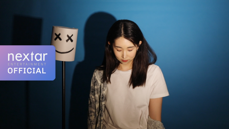 [Special clip] FRIEND - Marshmello,Anne-Marie (cover by Kassy)