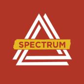 SPECTRUM (스펙트럼)