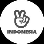 V INDONESIA