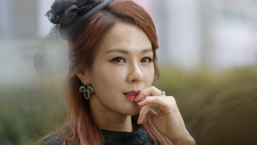 [Sejong Hakdang-Please Find Her]#11. I'll Help You... Find Love