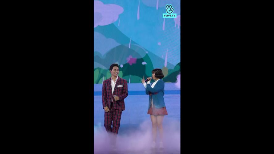 [Focused camera] - TINO & HOANG YEN CHIBI - THANH XUÂN CỦA CÔ GÁI NHÀ BÊN