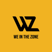WE IN THE ZONE(위인더존)