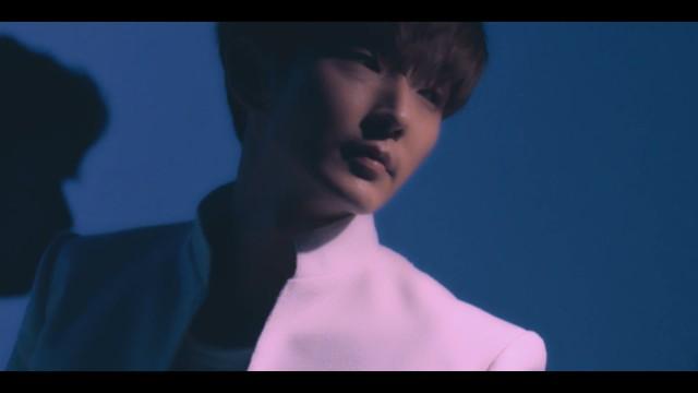 [이준기] For us Music Video (Lee Joon Gi)
