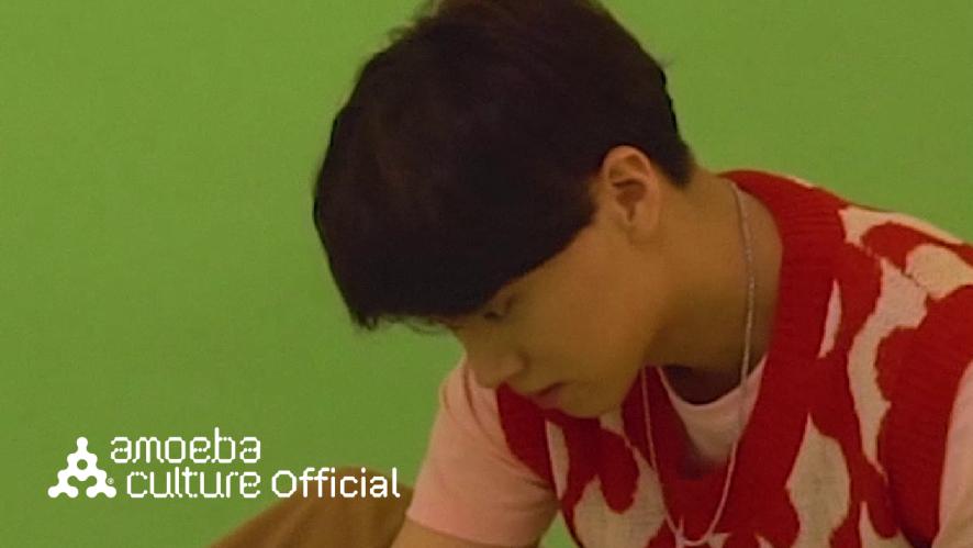 Concept Film teaser_김선재(Kim Sun Jae)_Poor Boy