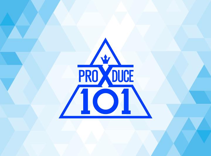 프로듀스 X 101: 스페셜 브이 라이브 <카운트다운 X> / PRODUCE X 101 : SPECIAL V LIVE <COUNTDOWN X>
