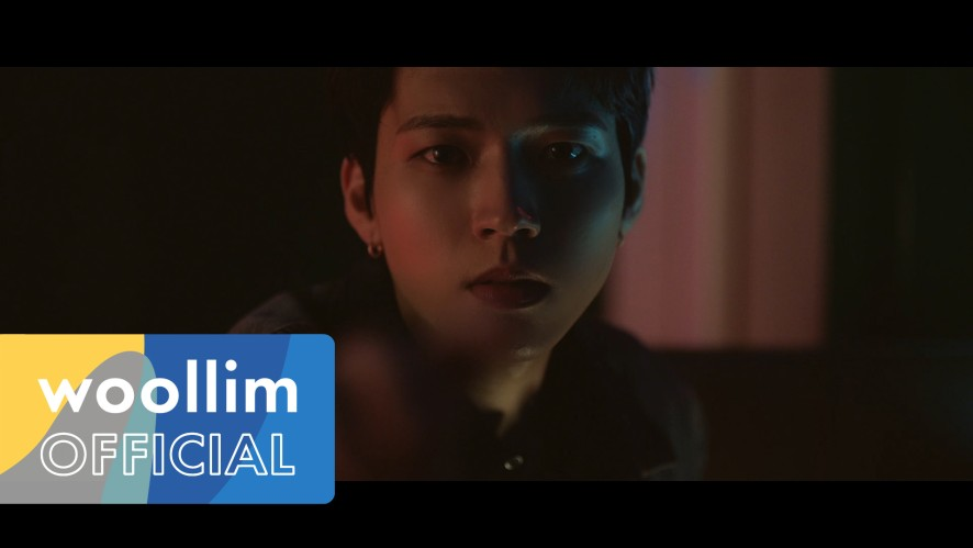 "남우현(Nam Woo Hyun) ""Hold On Me"" Teaser (Short ver.)"