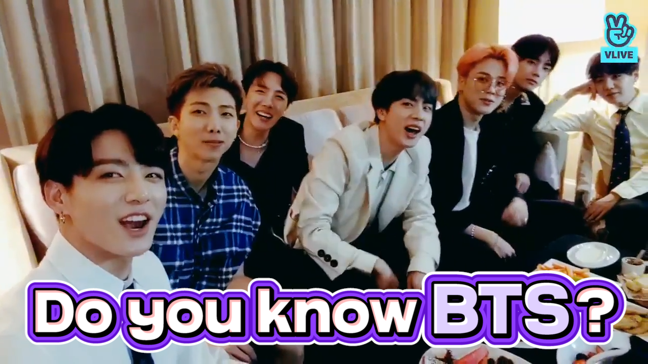 [BTS] 저세상사람들도 케이팝월드스타슈퍼스타슈프림썬샤인탑그룹비톄스 빌보드소식 안다던데요🎉 (BTS talking about their billboard behind )
