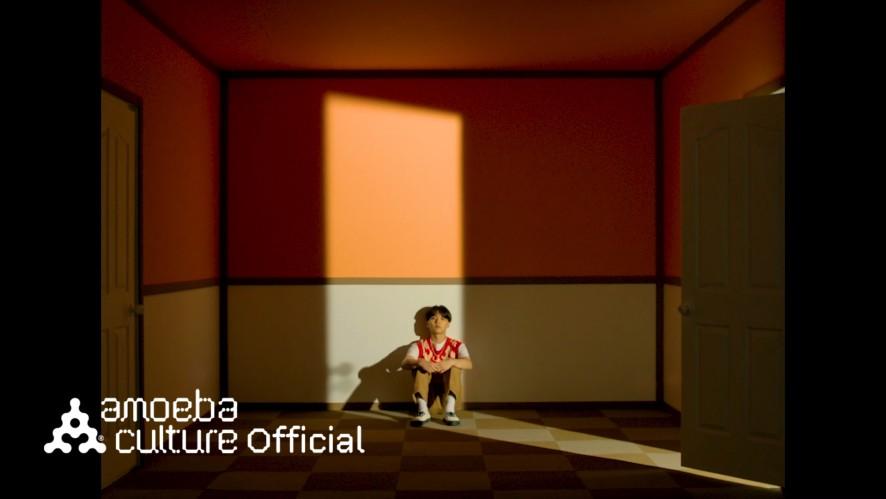 Bonus Teaser_김선재(Kim Sun Jae)_Radio