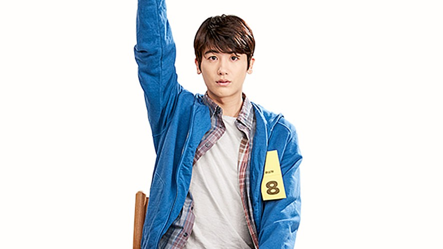 [Full][배우What수다][박형식][Actor&Chatter][PARK Hyung-sik]