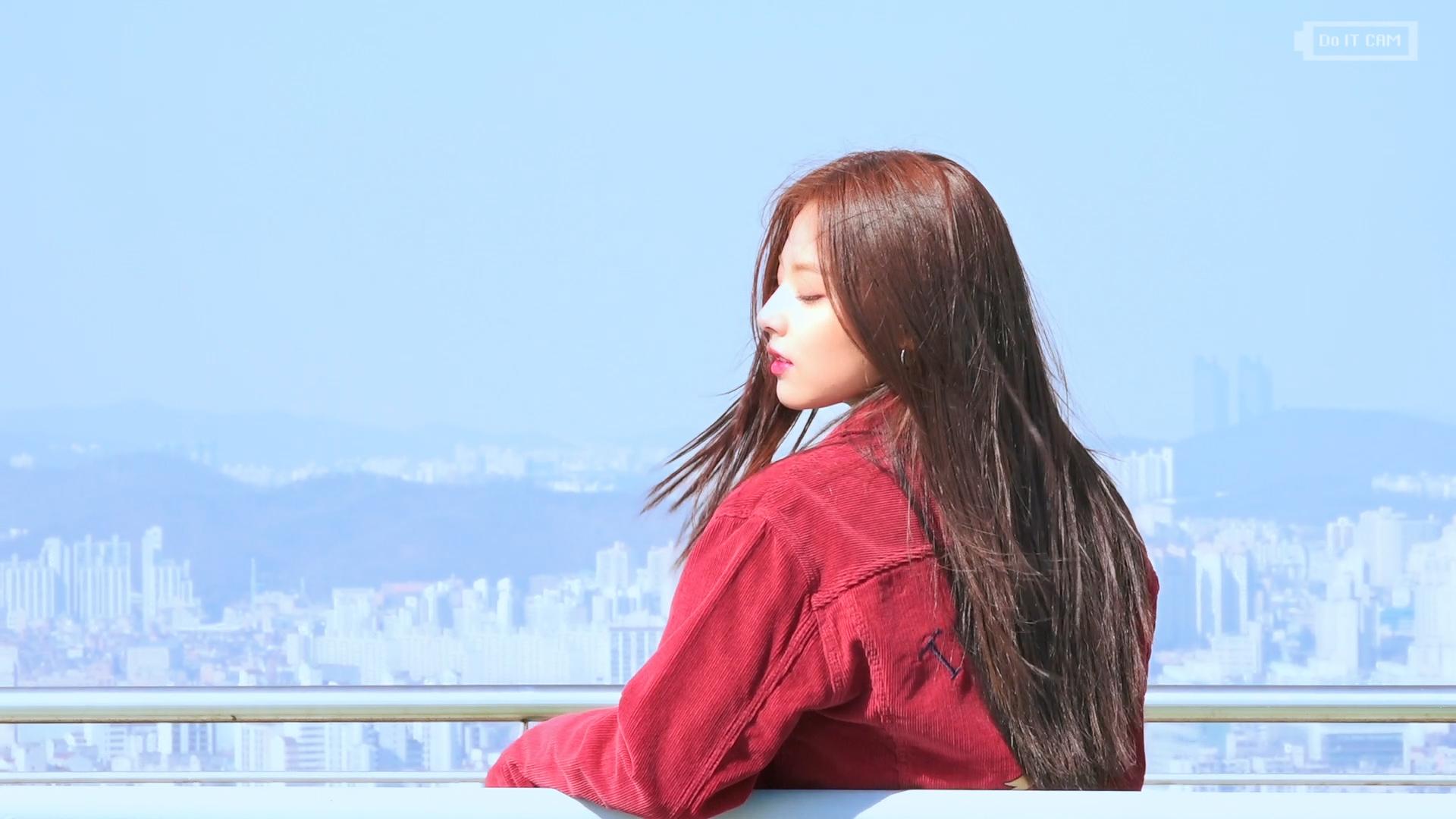 DO IT CAM EP.03 뮤직비디오 비하인드 메이킹!