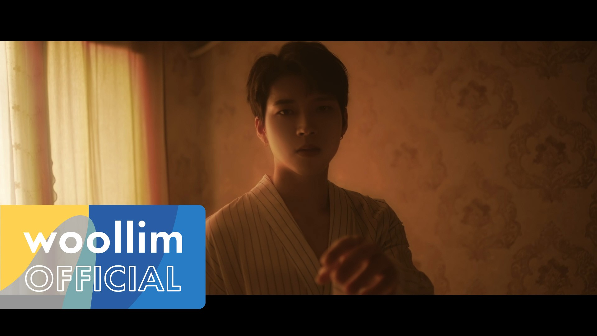 "남우현(Nam Woo Hyun) ""Hold On Me"" Official MV"