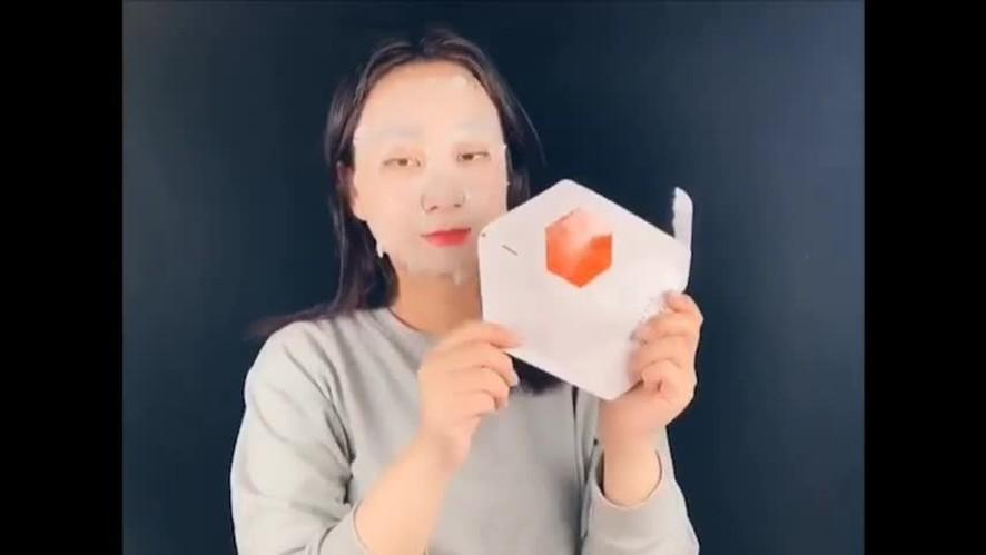 [1분팁] 마스크팩비교추천 mask pack comparison recommendation