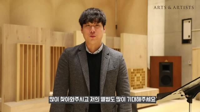 바리톤 김주택 <이탈리아나(ITALIANA)>