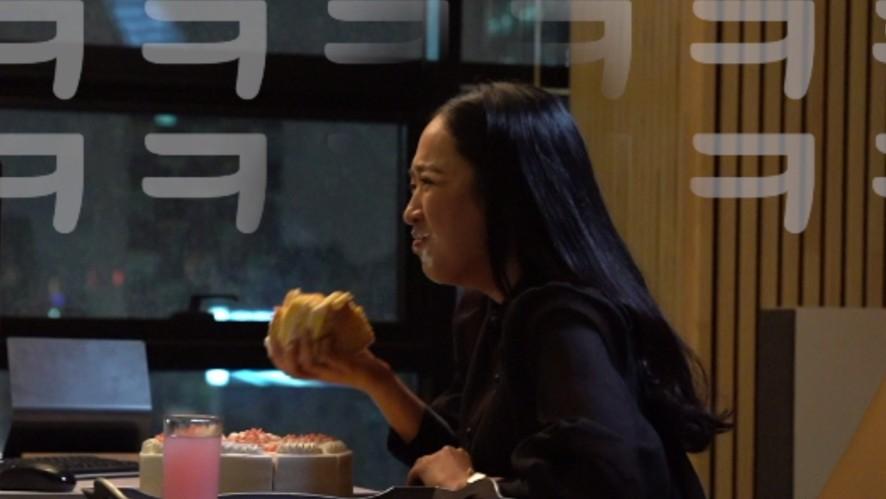 [메이킹] 1막 비하인드 하드털이 <국민 여러분!> 이젠 2막! 국회 입성하다! / 5월 13일(월) 밤 10시 방송♡