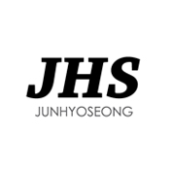 Jun Hyo Seong New (전효성)
