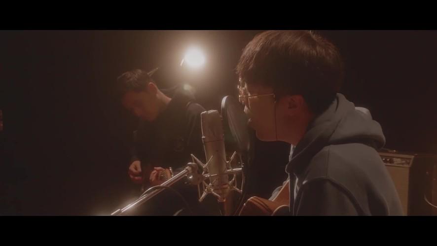 LambC(램씨) 'Four Seasons' Official MV