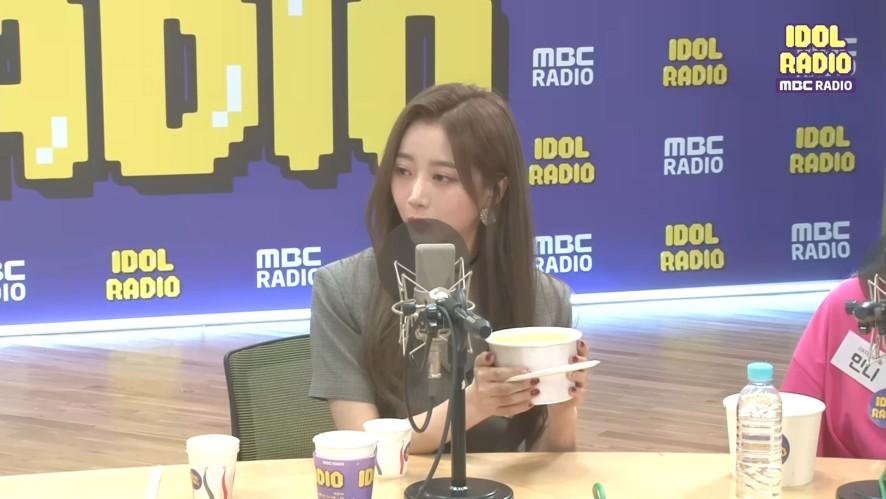 """오로라가 소개하는 내 고향 음식 """"마라탕""""♨♨"""