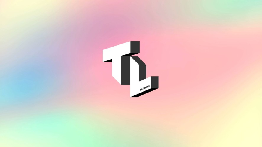 [TL:Talk Live] 국내최초 음주 생방<톡라이브>  까마득히 잃어버린 초심을 찾아서~