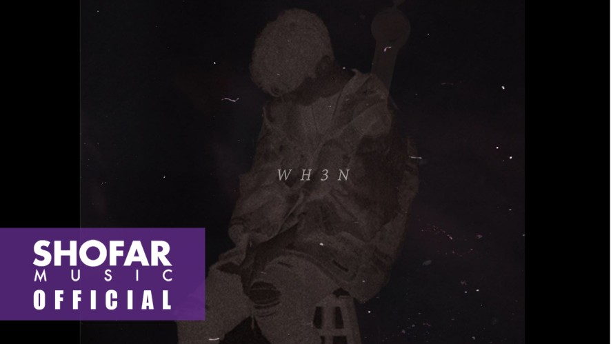 [WH3N - 1st Single '전화' Lyric Teaser]