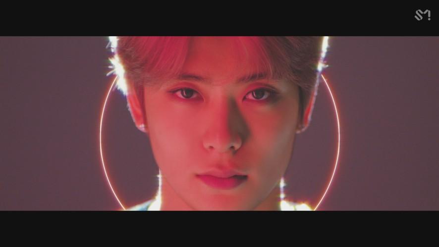 NCT 127 엔시티 127 'Superhuman' MV Teaser