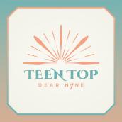 TEENTOP