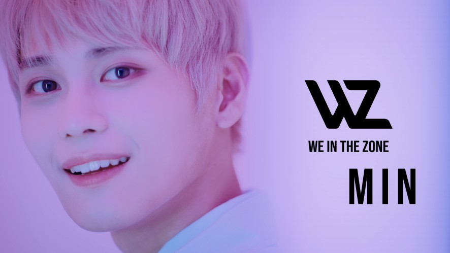 WE IN THE ZONE prologue film #MIN