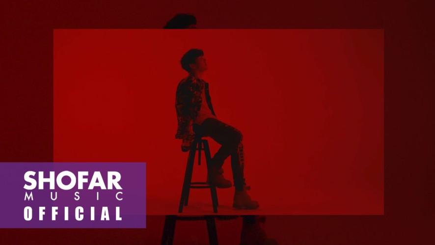 [WH3N - 1st Single '전화' MV]