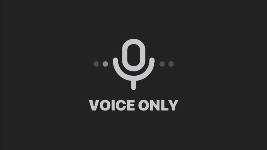 소통방송(얼굴옶음주의⚠)
