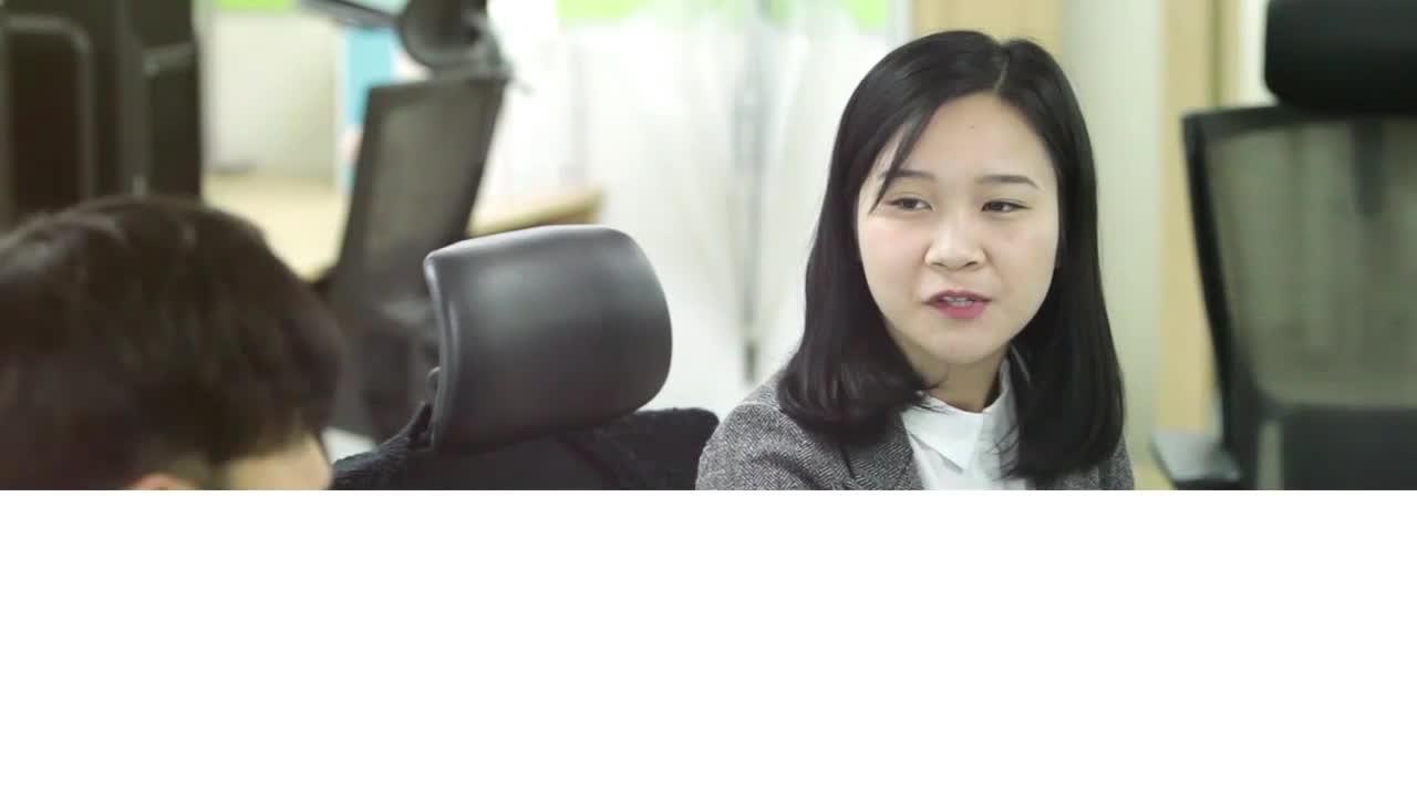 [Tiếng Hàn kinh doanh 1] Part3 도입(giới thiệu) 출처: 세종학당재단