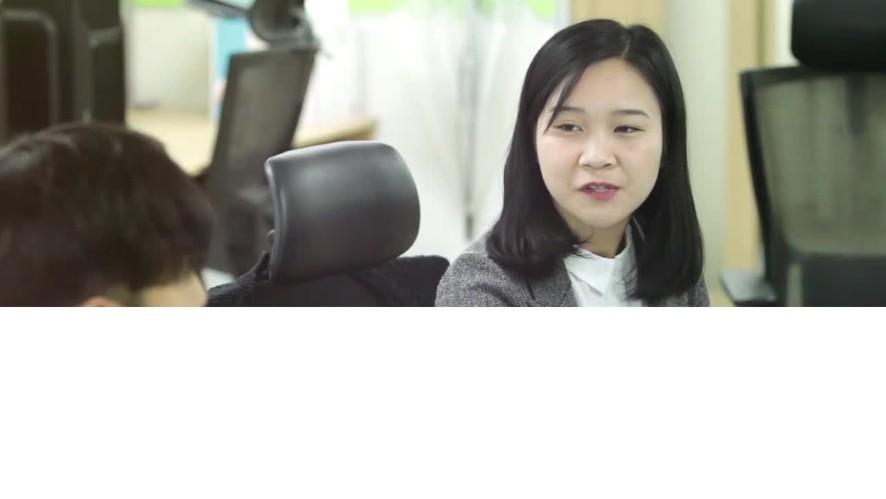 [Tiếng Hàn kinh doanh 1] 1-2 Part1 도입(giới thiệu) 출처: 세종학당재단