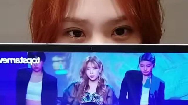 [IT'S] 컴백, 쇼케이스 후기 🤡