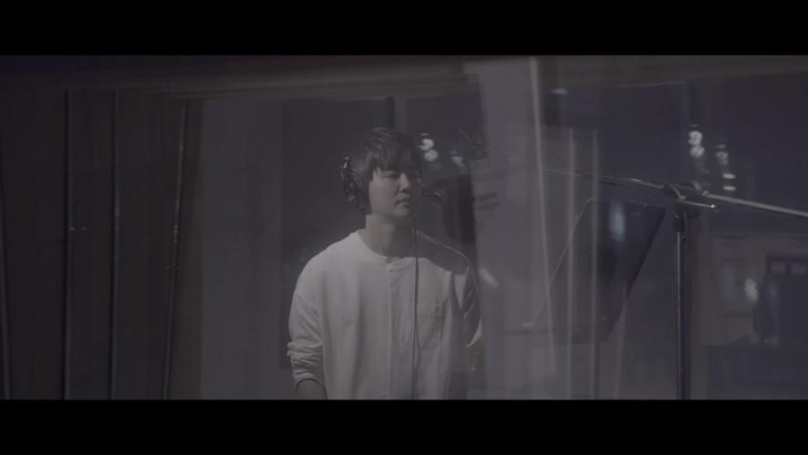[정동하] 정동하(Jung Dong Ha) - 밤이 두려워진 건(Waiting To Shine) MV