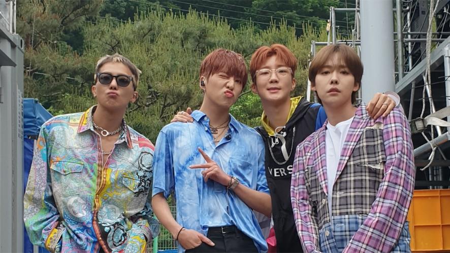 서경대 축제 live🔥🔥 seokyung uni fest live