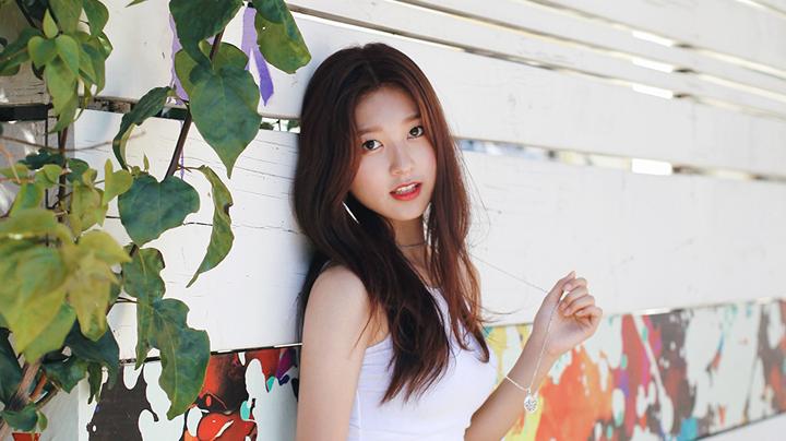 [이달의 소녀] 이번에는 최리 생일 파티닷!