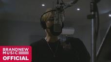 칸토(KANTO) X Wonderframe 'Dejavu(มีแฟนรึยัง)' MAKING FILM