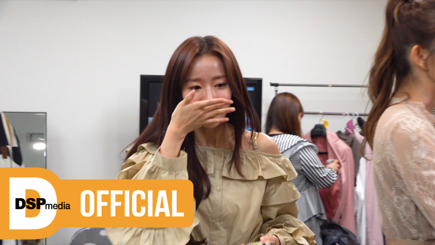 [온에어프릴 S2] ON AIRPRIL S2 - E12