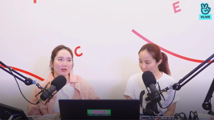 김앤박의 BEST NEW K-POP #67 🟊 CLC, NCT127, ONEUS 🟊