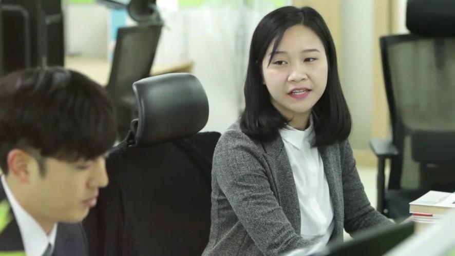 [Tiếng Hàn kinh doanh 1] 1-8 Part1 도입(giới thiệu) 점심을 좀 이따 먹으려고 해요. 출처: 세종학당재단